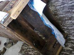 Rosicler Araujo: DIY - porta papel higiênico