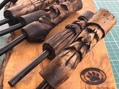 Magnezyum çubuğu yazımızda, Magnezyum çubuğu modelleri, magnezyum çubuğu nedir ve fiyatları ile magnezyum çubuğu kullanımı hakkında bilgi sahibi olabilirsiniz. Texture, Wood, Crafts, Instagram, Surface Finish, Manualidades, Woodwind Instrument, Timber Wood, Trees