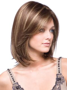 hair styles for silky hair get ready for the friends reunion see the then and 9255 | 6b2bf9644dedd6f45effa01875db9255 active hairstyles bob hairstyles