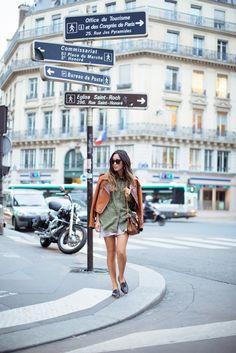 7 Fashion It Girls Share Their World Travel Secrets. #travel #travelsecrets