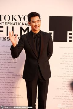 23.10.14 Tokyo International Film Festival