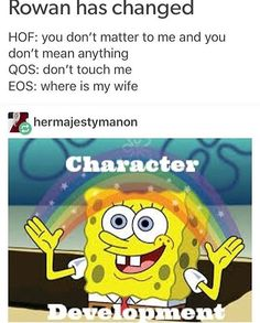*So accurate Empire of storms by Sarah J Maas