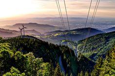 #Freiburg im Breisgau (Baden-Württemberg) #Germany