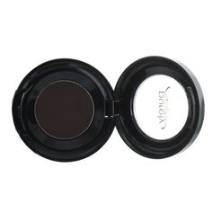 Purely Pro Cosmetics Brow Shadow Dark Brunnette 006 Ounce ** Learn more by visiting the image link.