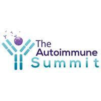 Register: Autoimmune Summit-November 10-18, 2014