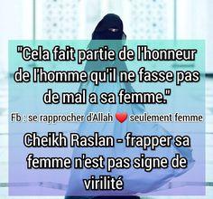 Les Religions, Hadith, Signs, Ecards, Memes, Muslim, E Cards, Shop Signs, Meme