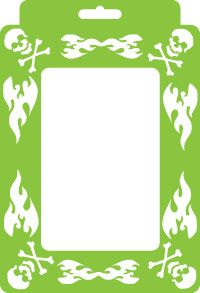 1000 Images About Stencils On Pinterest Decorating