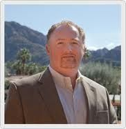 John Graham, Vice President of Consulting Services