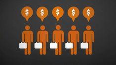 La economía naranja: una apuesta por las personas creativas. Un motor de desarrollo basado en la riqueza de la gente y en el patrimonio cultural. ¿Será hoy una falla del mercado por información imperfecta o un reto de nosotros, el sector creativo, para posicionarnos en nuevos mercados?