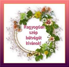 Good Morning, Happy Birthday, Buen Dia, Happy Brithday, Bonjour, Urari La Multi Ani, Happy Birthday Funny, Good Morning Wishes, Happy Birth