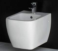 Image result for wall-hung bidet