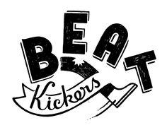 Beat Kickers