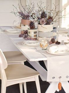 http://www.lowes.com/creative-ideas/decorate-and-entertain/winter-table-decorations/article
