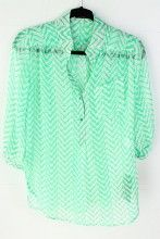 Style-o-holic Shirt - Southern Jewlz Online Store.  Good site for cheap clothes