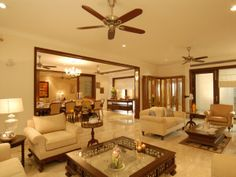 Nisha 98l8894553 Ambience Caitriona Gurgaon is in Ready to shift phase. ... options among 4/5 BHK units available in resale and rent at best prices. Original Company Direct Bookings --Ambience Caitriona Resale Price of in Sector 24, Gurgaon Houses‎  Bedroom Area (Sq.Ft) Basic Sale Price (INR)   4 BHK+SQ 6267 to 6500 sqft 5 BHK+SQ 7168 to 7252 sqft  * Prices mentioned above are Basic Price Only, Additional charges as per actual.   * BHK - Bedroom, Hall and Kitchen, SQ/SR - Servant, ST/STD…