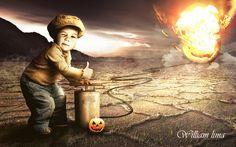 ''halloween explodes''