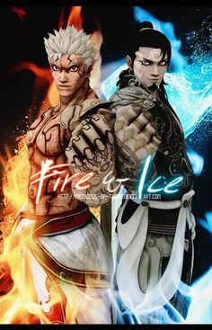 Asura's Wrath, Epic Characters, Fictional Characters, Otaku Anime, Comics, Games, Warriors, Magic, Cover