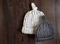 #siwczakhome #baby #beanie #wool&alpaca #handmade   #knit info.siwczak.home@gmail.com