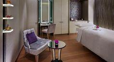 Booking.com: Отель Waldorf Astoria Berlin - Берлин, Германия