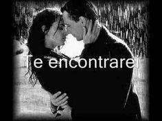 Meu Grande Amor - Lara Fabian-http://shoutout.wix.com/so/8LSqj5l6#/main