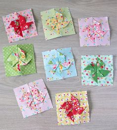 Geta's Quilting Studio - Fresh Ideas for Quilts and Bags Skirt Patterns Sewing, Quilt Block Patterns, Quilt Blocks, Hexagon Quilt, Jellyroll Quilts, Mini Quilts, Baby Quilts, Quilting Tips, Quilting Tutorials