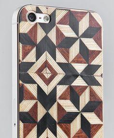 Taracea wood skins for iPhone5 - PURE TARACEA Pure Products, Wood, Woodwind Instrument, Timber Wood, Trees