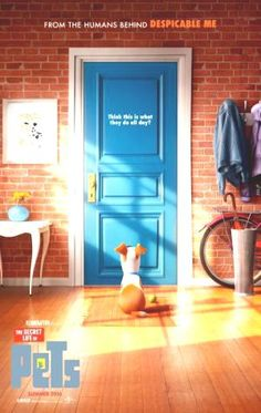 Get this filmpje from this link Voir stream The Secret Life of Pets View The Secret Life of Pets Complet filmpje CineMagz Streaming The Secret Life of Pets Complete CineMagz CineMagz Streaming The Secret Life of Pets FULL CineMaz Online Stream #Netflix #FREE #Peliculas This is FULL