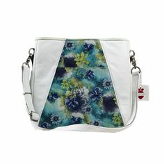 34233bb2887 188 Best Purses and Bags by Mulberry Hill Design images in 2019 ...