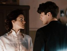Thomas cresswell and audrey rose wadsworth Story Inspiration, Writing Inspiration, Character Inspiration, Historical Romance, Historical Fiction, Poses, Storm And Silence, Tessa Gray, Audrey Rose