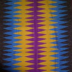 Rangrang, A traditional hand woven textile for more details visit our web : www.namikebayabali.com