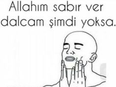 Funny Images, Funny Pictures, Comedy Pictures, Learn Turkish Language, Neon Words, Cry For Help, Vintage Cartoon, Disney Memes, Funny Stickers