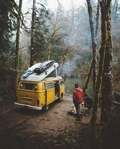 This. ~ETS #camping