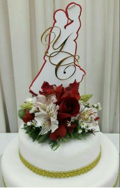Caketoppers, toppers para tortas,  cumpleaños, birthday cake, cake topper