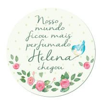 Linha infantil criado em aquarela com muito carinho, para quarto do bebê, porta de maternidade, lembrancinha, convite de aniversário e convite digital. Homemade Crafts, Diy And Crafts, Baby E, Pregnancy Gifts, Decoupage Vintage, Baby List, Baby Born, Twin Babies, Kids And Parenting