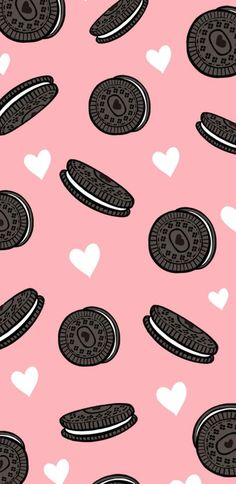 Uploaded by ★ Mαяvєℓσus Gιяℓ ★. Find images and videos about pink, wallpaper and yummy on We Heart It - the app to get lost in what you love.
