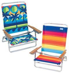 long life beach chairs wholesale beach chair in spain cheap
