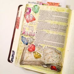 "Are You a Jewel? Did you know God has a ""Book of Remembrance"" (Malachi 3:17).  http://wp.me/pu1EY-1iW"