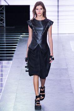 Sfilate Louis Vuitton - Collezioni Primavera Estate 2016 - Collezione - Vanity Fair