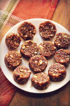 dry fruits barfi recipe