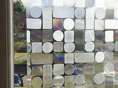 Decorative Vinyl Window Covering | eBay