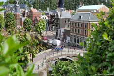 Traveling With Children, The Hague, Netherlands, Travel Advice