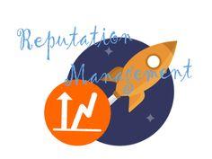 http://www.designreputation.co.uk/four-basic-tips-for-online-reputation-management
