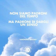 #139 #FelicementeStressati #DaiCheCeLaFacciamo www.felicementestressati.it