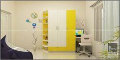 Home Center Interiors Best Interior, Interior And Exterior, Interior Design, Kerala, Perfect Place, Designers, Interiors, Cabinet, Storage