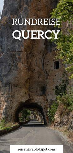 Auf unserer Reise durch Quercy (Frankreich)besuchten wir Souillac, Rocamadour, Loubressac, Gouffre de Padirac, Collonges-la-Rouge, Turenne und viele mehr. Bordeaux, Am Meer, Beaulieu, Travel, Dreams, Medieval Town, Romanesque, Pilgrims, Ruins
