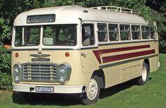 Converted Horse Trailer, School Bus Conversion, Bonde, Bus Coach, Classic Motors, Horse Trailers, Bus Driver, Busses, Budapest Hungary