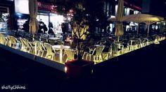 Restaurant...vienna Vienna, Restaurant, Photography, Twist Restaurant, Fotografie, Diner Restaurant, Photography Business, Photo Shoot, Restaurants