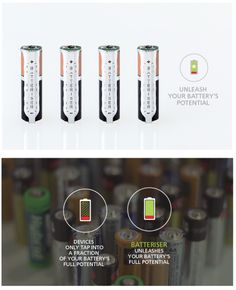 https://www.indiegogo.com/projects/batteriser-extend-battery-life-by-up-to-8x
