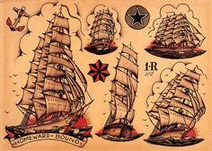 https://www.tattoodo.com/a/2013/09/remembering-sailor-jerry/