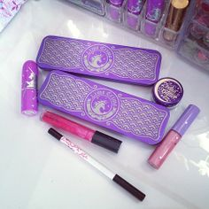 Makeup Beauty Fashion